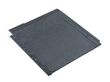 Cambrian Slate Tile