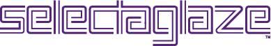 Selectaglaze Ltd