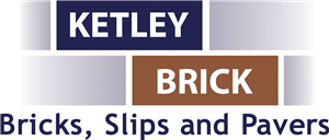 Ketley Brick Co Ltd logo