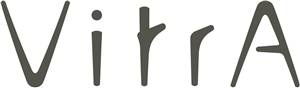 Vitra (UK) Ltd logo.