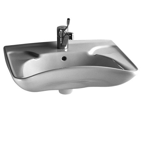 Arkitekt special needs washbasin ref 6147