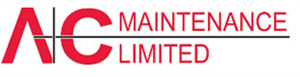 A&C Maintenance Ltd logo