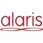 Alaris London Ltd logo