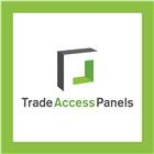 Trade Access Panels Logo