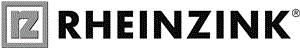 RHEINZINK UK logo.