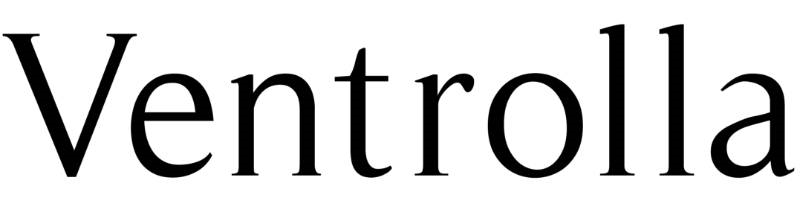 Ventrolla Sash Window Restoration logo