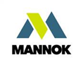Mannok Build