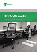 How UfAC Works