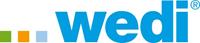 wedi Systems (UK) Ltd