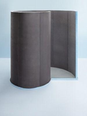 fundo nautilo wedi systems uk ltd. Black Bedroom Furniture Sets. Home Design Ideas