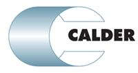 Calder Industrial Materials Ltd logo