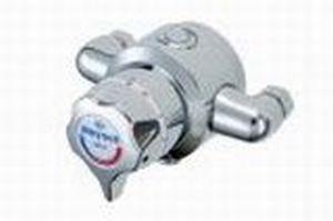 Meynell V8/3 Thermostatic Mixer