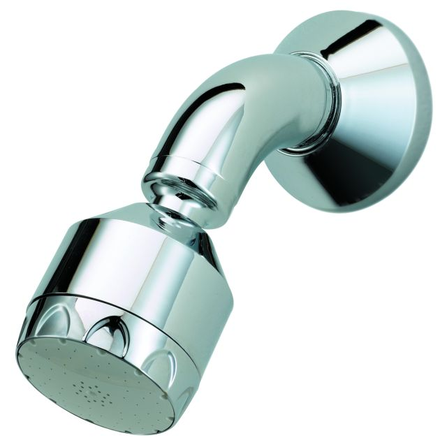 Rada BSR-S/300 Shower Fittings
