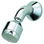 Rada BSR-S/300 Shower Fittings