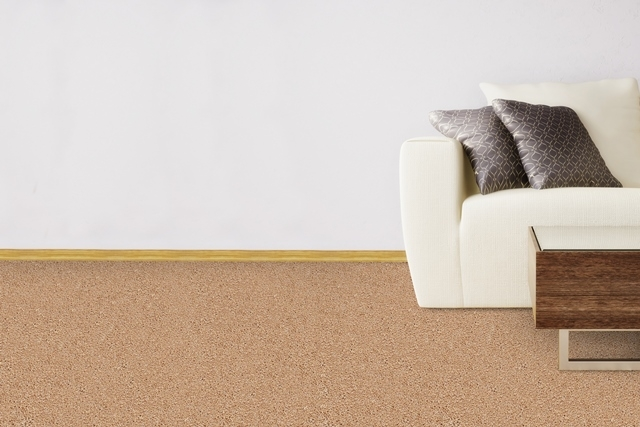 CFS Developer Broadloom Carpet