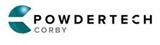 Powdertech (Corby) Ltd