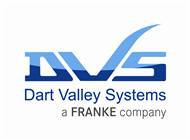 Dart Valley Systems Ltd logo