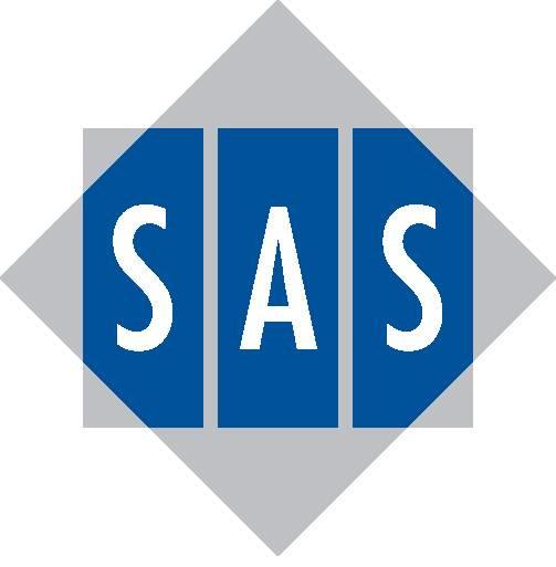 Senior Architectural Systems Ltd