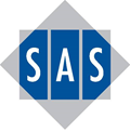 Senior Architectural Systems Ltd