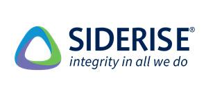 Siderise Group logo