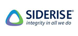 Siderise Group