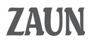 Zaun Limited logo
