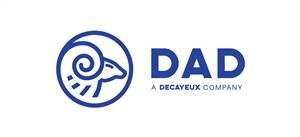 DAD UK Ltd