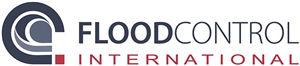 Flood Control International Ltd logo