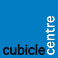 DART Cubicles LLP