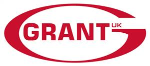 Grant Engineering (UK) Ltd logo