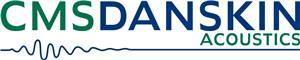 CMS Danskin Acoustics Limited