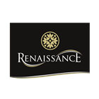 Bruva - Renaissance Curtain Accessories logo.