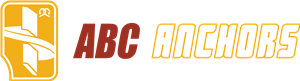 ABC Anchors logo