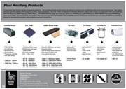 Flexi Everyday - Ancillary Products