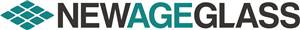 New Age Glass Ltd logo