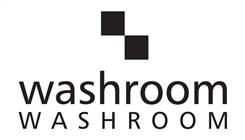 Washroom Washroom Ltd logo