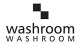Washroom Washroom Ltd