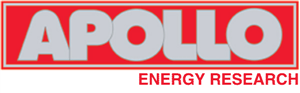 Apollo Insulation Ltd logo