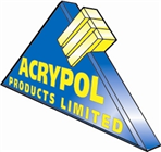 Acrypol Products Ltd logo