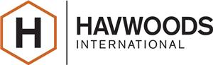 Havwoods Ltd logo.