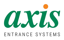 Axis Entrance Systems Ltd logo