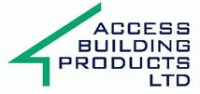 Access Building Products Ltd logo