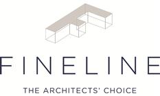Fineline Aluminium Ltd