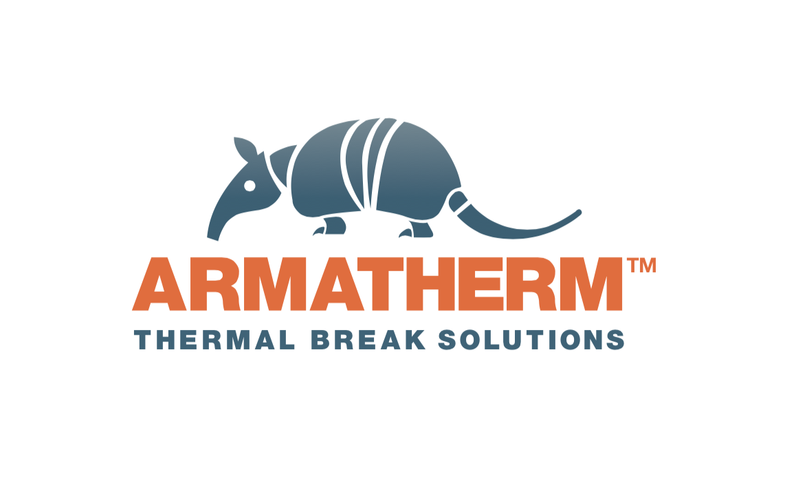 Armatherm, a Brand of Armadillo Noise & Vibration Limited