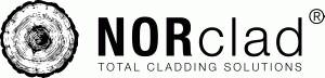 NORclad Limited logo