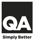 QA Flooring Solutions Ltd logo