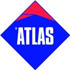 ATLAS Sp. z o.o. logo