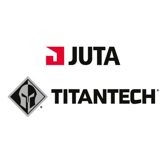 Juta UK Ltd logo