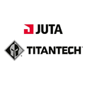 Juta UK Ltd