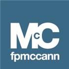 FP McCann Limited
